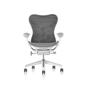 Mirra2 Chair, Grey