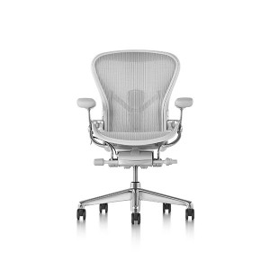 Aeron Chair, CD, Mineral